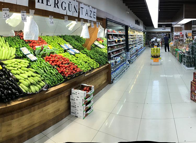 Alkid Market 2