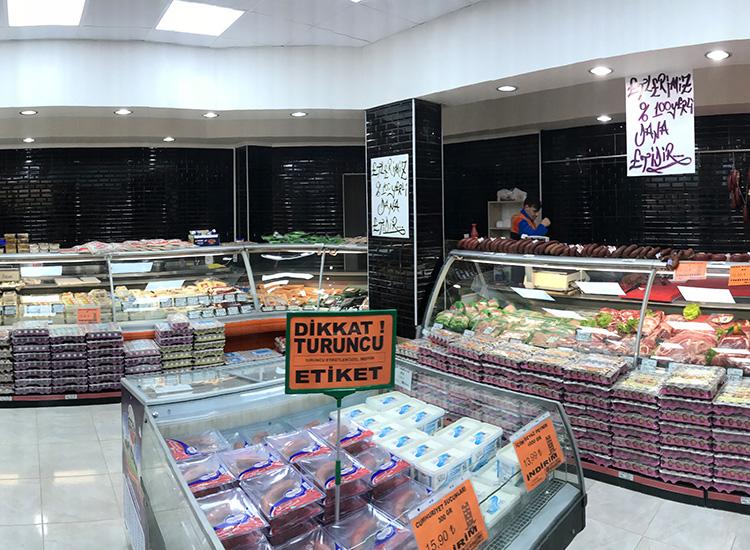 Alkid Market 6
